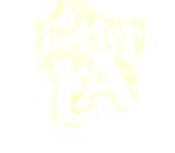 A Better LA Logo