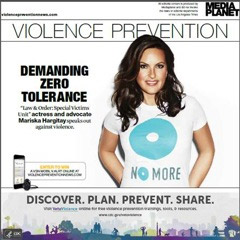 ViolencePrevention