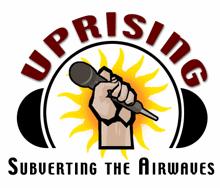 Uprising Radio